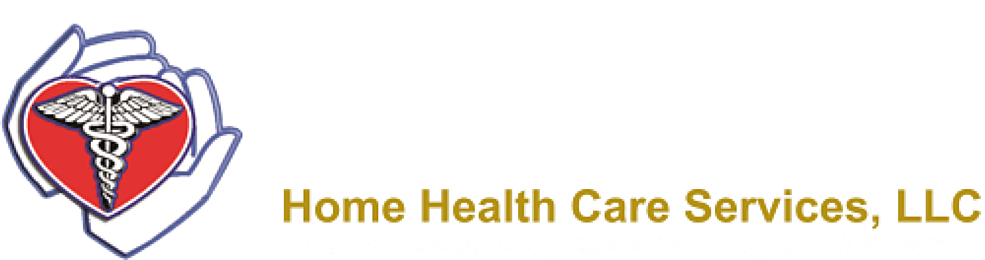Candid Home Health Care Services